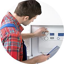 Boiler repair Bradford, boiler service, gas engineer Bradford