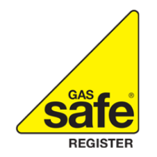 Boiler repair Bradford, bloiler service, gas engineer Bradford