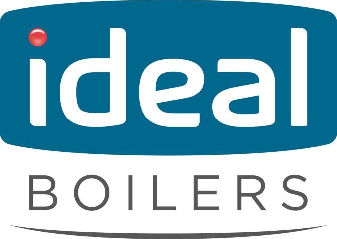 Boiler repair Bradford, boiler repair Leeds, boiler service Bradford